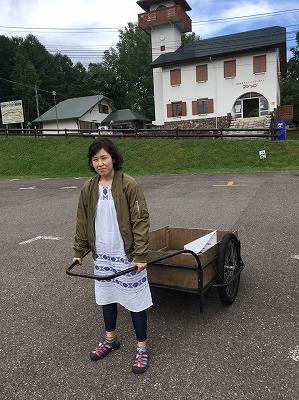 北海道_190726_0053