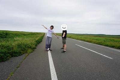 北海道_190726_0549_LI