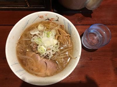 北海道_190726_0871