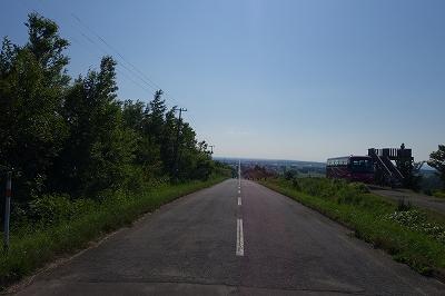 DSC05596.jpg