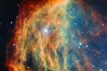 space11.jpg