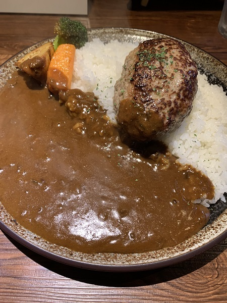 e-itou-curry01.jpg