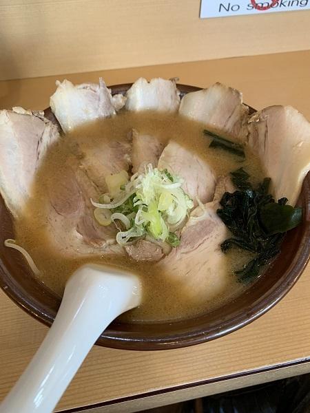 houryuu_shimizu01.jpg