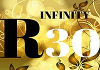 infinity_r301.jpg