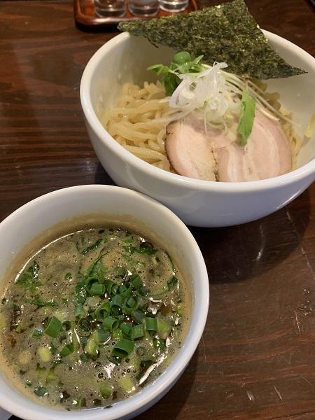mennobou_takeda04.jpg