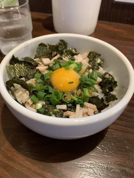 mennobou_takeda05.jpg