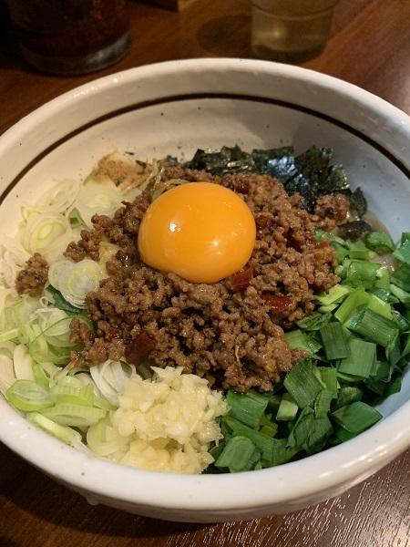 menya_daisuke01.jpg