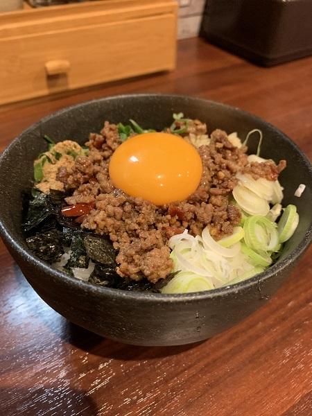 menya_daisuke02.jpg