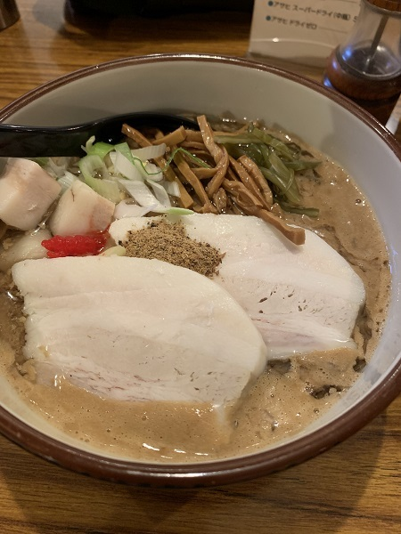 menya_jyuntaku01.jpg
