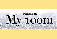 myroom1.jpg