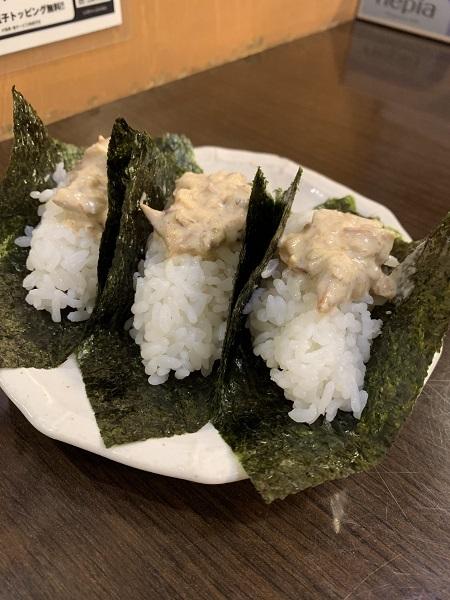 niboshin11.jpg