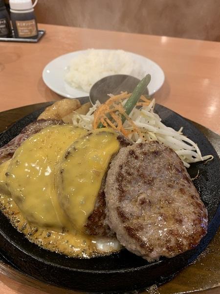 nikuno_hasegawa01.jpg