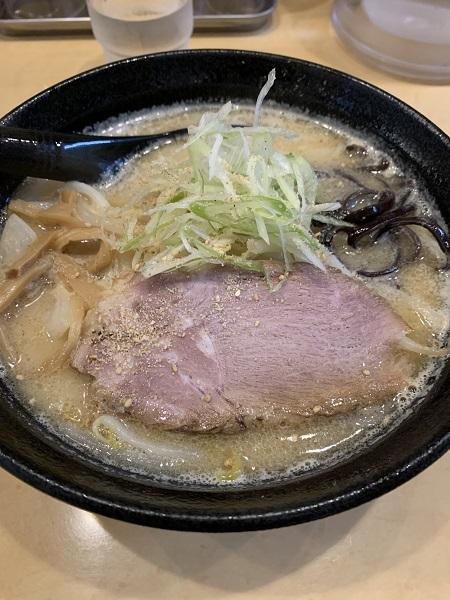 o_gajyumaru04.jpg