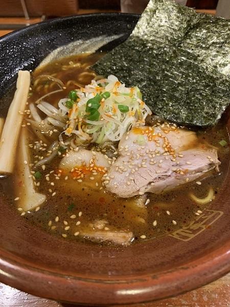 yosiyamasyoutenh04.jpg