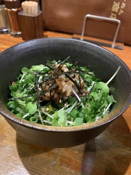 yosiyamasyoutenh05.jpg