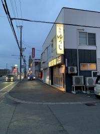 yuuji08.jpg