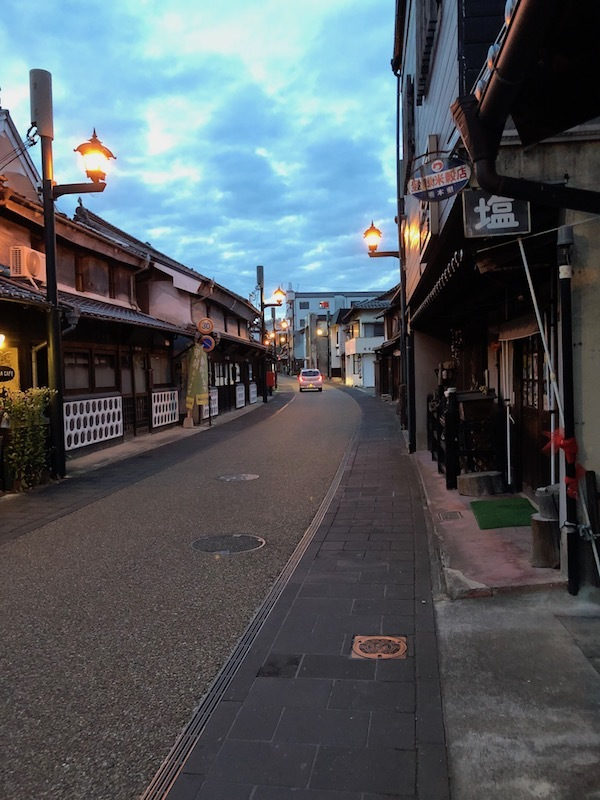 asahiyamaga.jpg