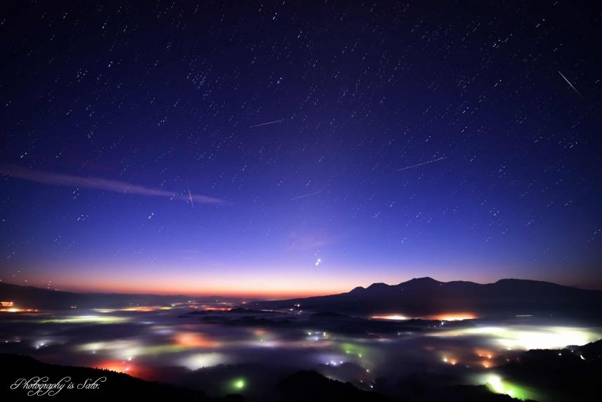 魚野の雲海003PSJT