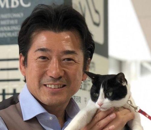 神奈川県参議院議員候補 乃木りょうすけ先生 500
