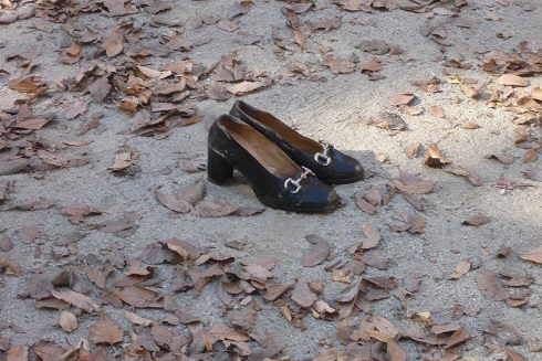 P1060966 靴