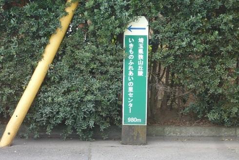 P1060974 標識A