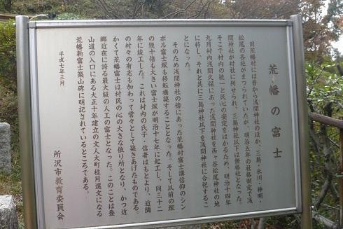 P1060991 荒幡富士3