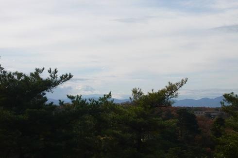 P1060996 富士山