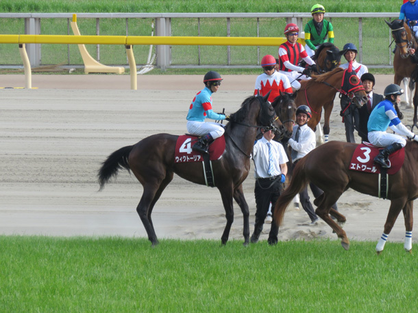 0421ウィクトーリア返し馬1