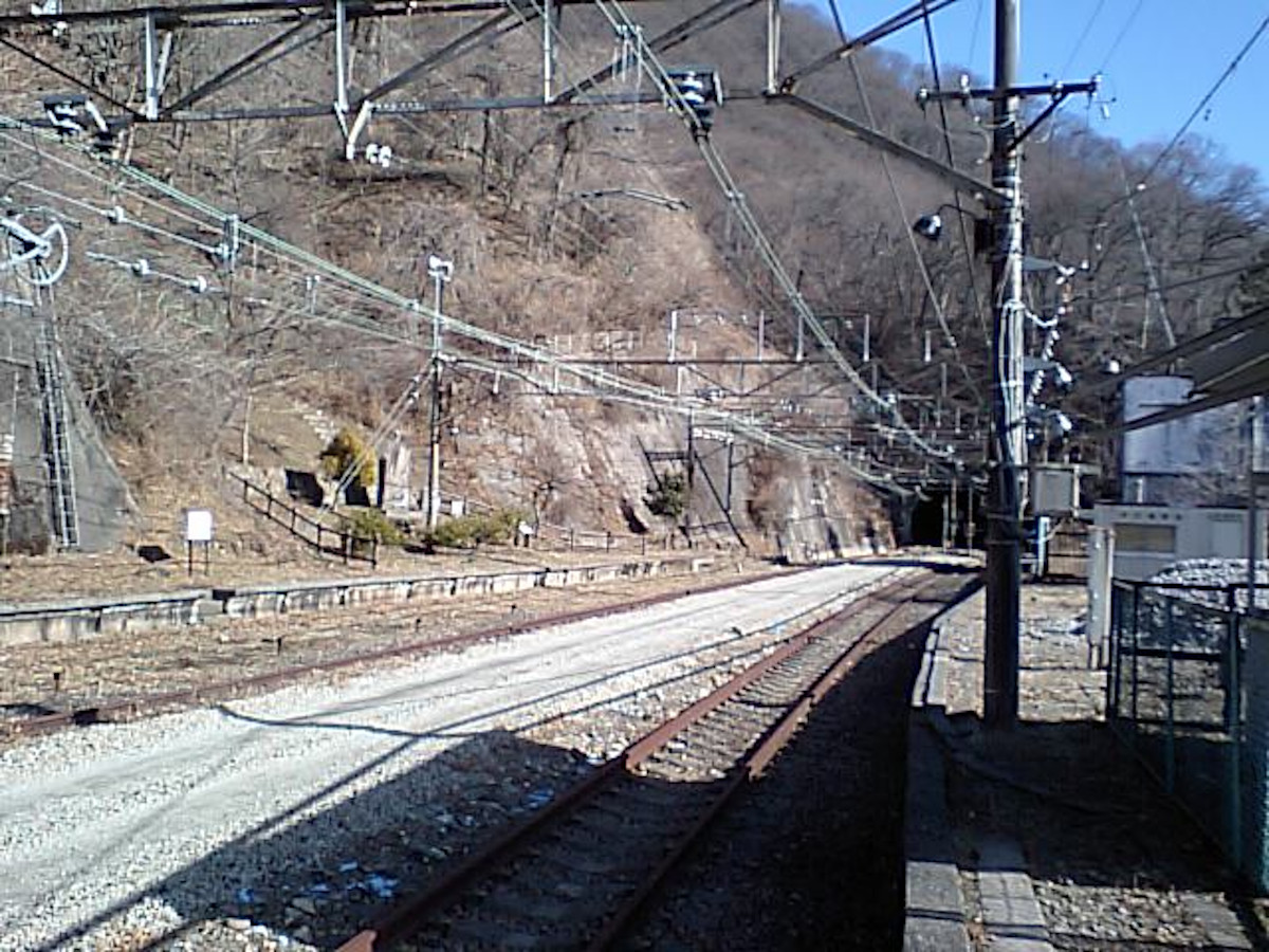 H38_00369ga.jpg