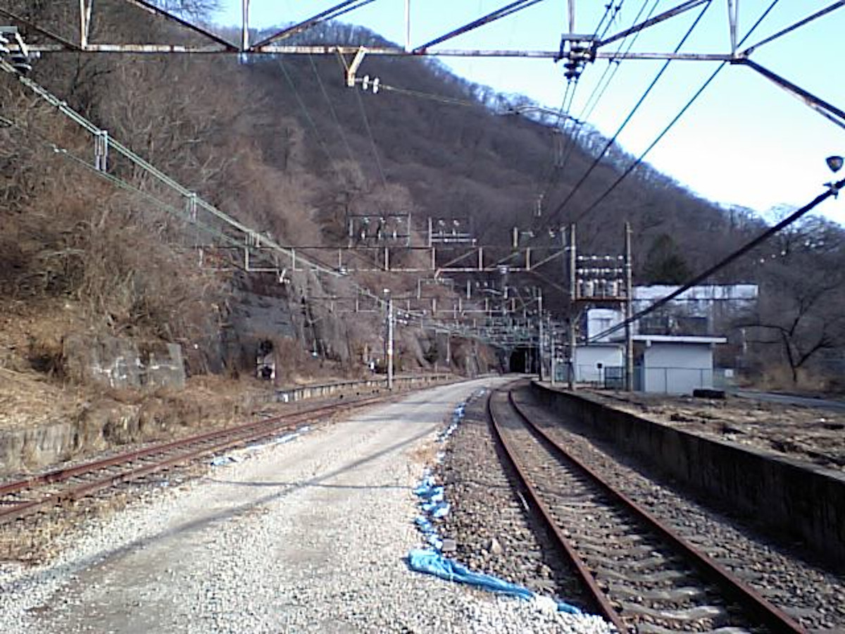 H38_00389ga.jpg