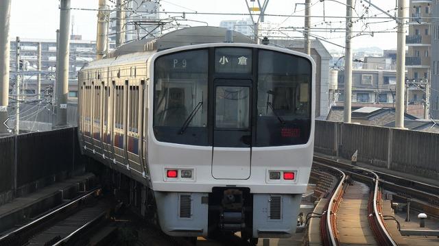 2019427T (4)