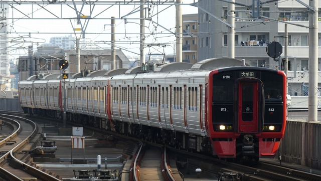 2019427T (7)