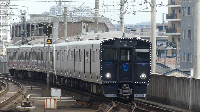 2019427TT (4)