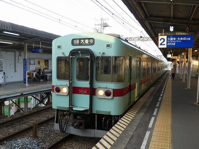 20190505博多西鉄 (187)