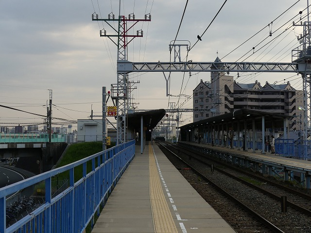 20190505博多西鉄 (206)