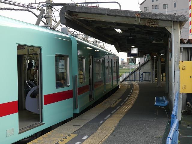 20190505博多西鉄 (212)