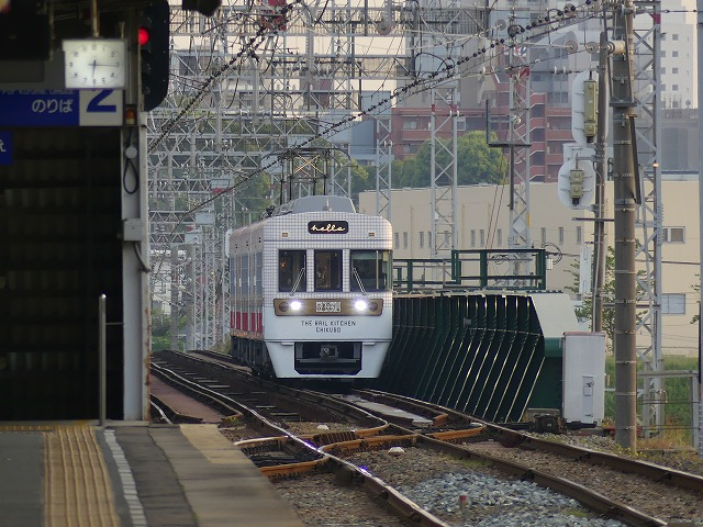 20190505博多西鉄 (213)