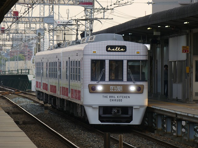 20190505博多西鉄 (216)