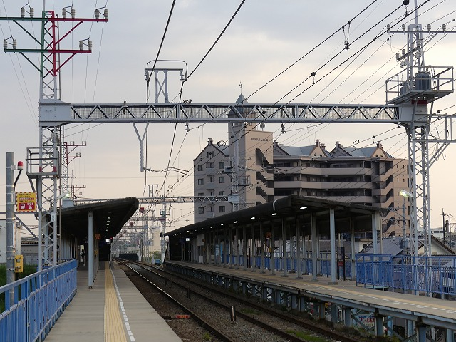 20190505博多西鉄 (222)
