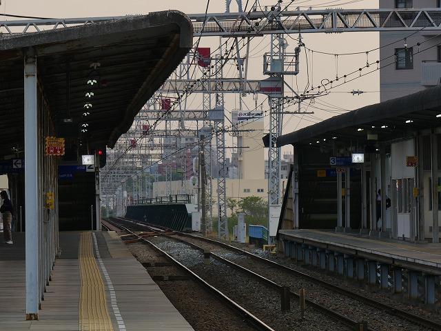 20190505博多西鉄 (225)