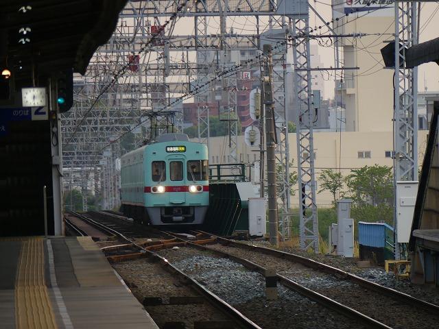 20190505博多西鉄 (228)