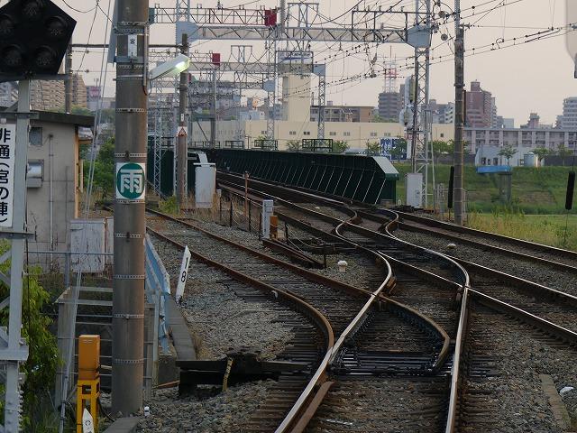 20190505博多西鉄 (241)