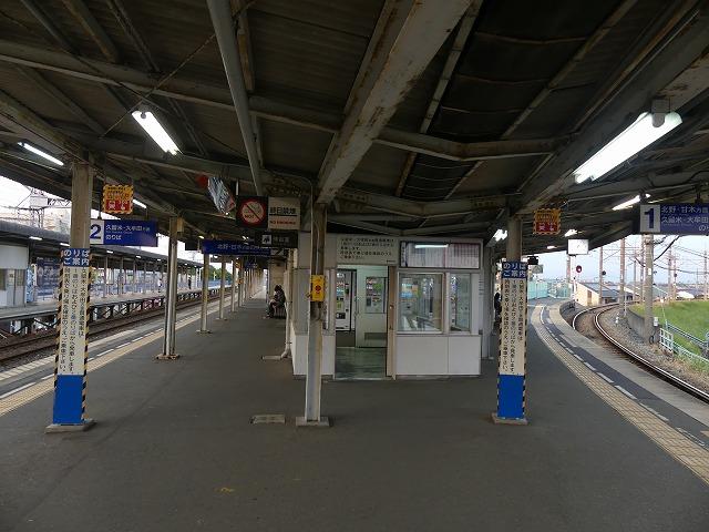 20190505博多西鉄 (242)