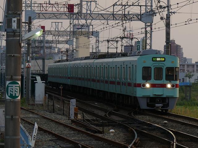 20190505博多西鉄 (252)