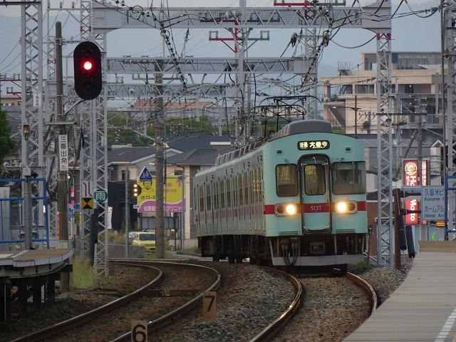 20190505博多西鉄 (261)