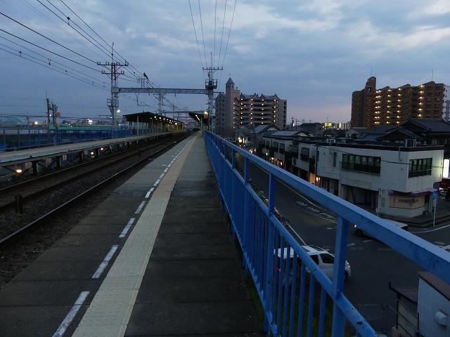 20190505博多西鉄 (283)