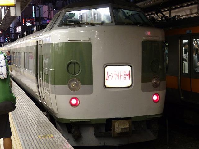 20150806東京 (441)
