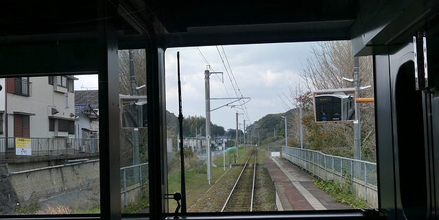819-1.jpg