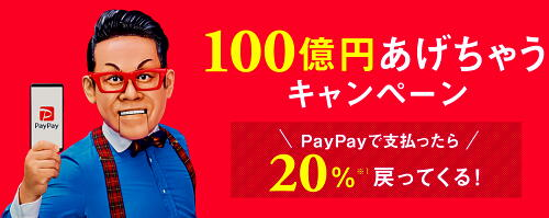 PayPay s