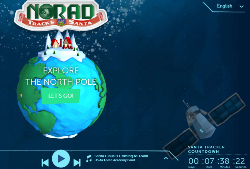 NORAD_20181224082657690.png